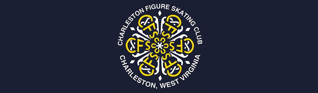 CFSC Logo Wide