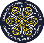 Charleston Figure Skating Club